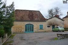Maison Breuilh (24380)