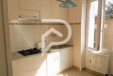 Vente Appartement à Nantes 44000 Annonces Appartements à Vendre