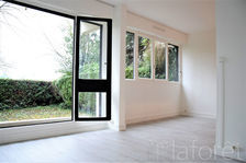 Appartement Le Chesnay 1 pièce(s) 26 m2 695 Le Chesnay (78150)