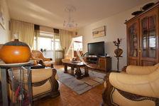 Appartement Bonneuil Sur Marne 4 pièce(s) 80 m2 environ 241500 Bonneuil-sur-Marne (94380)