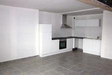 Location Appartement Neuville-aux-Bois (45170)