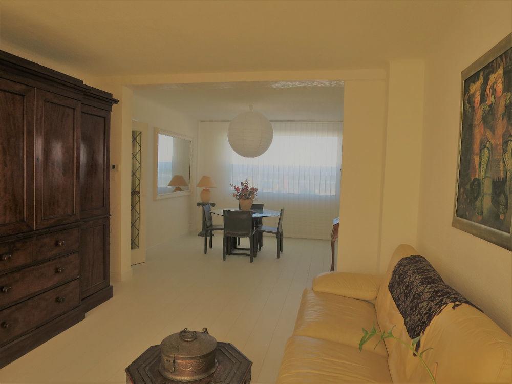 Vente Appartement Appartement Malo Les Bains 5 pièce(s) 115 m2  à Malo les bains