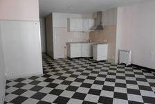 Appartement  2 pièce(s) 420 Carmaux (81400)