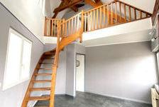 Local commercial de 40 m2 - Acquigny 600