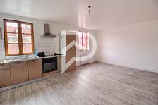 Location Appartement Biache-Saint-Vaast (62118)