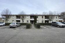 Appartement Caussade (82300)