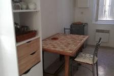 APPARTEMENT  ELBEUF - 2 pièce(s) - 27 m2 380 Caudebec-lès-Elbeuf (76320)