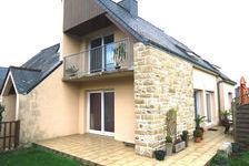 Location Maison Le Sourn (56300)