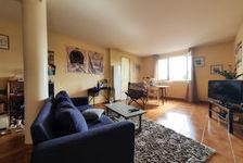 VALENCE : appartement 3 pièces (68 m²) à louer 600 Valence (26000)