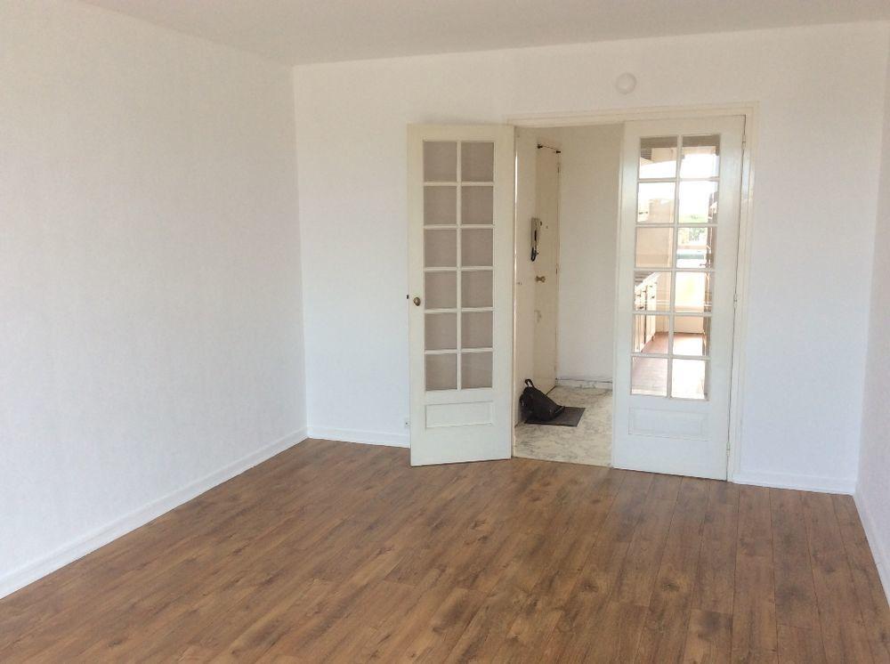 Vente Appartement Appartement Centre-ville Le Mans 3 pièces 63 m2.  à Le mans