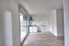 Location Appartement Ile De France Annonces Appartements à Louer