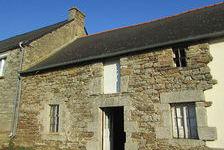 Vente Maison Guillac (56800)