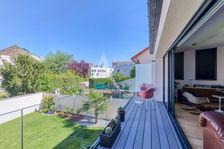 Maison Le Perreux-sur-Marne (94170)
