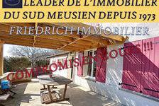 TRÈS BELLE MAISON INDÉPENDANTE HABITABLE DE SUITE - BAR-LE-DUC 81000 Bar-le-Duc (55000)