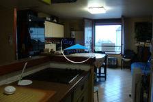 Vente Maison Vauciennes (51480)