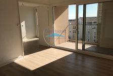 À louer, appartement d'une surface habitable de 72,23 m², 4 pièces à HYERES (83400). 820 Hyères (83400)