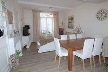 Appartement sur 4 niveaux - 5/6 pieces PITHIVIERS 750 Pithiviers (45300)