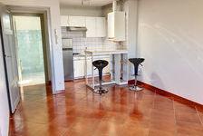 Appartement Chaumont 385 Chaumont (52000)