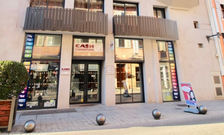 Local commercial rue Carnot 194000