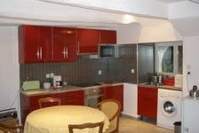 A louer Pontivy Bretagne Morbihan maison de ville de 98 m2 séjour 36 m² 3 chambres cour intérieur petit garage 690 Pontivy (56300)