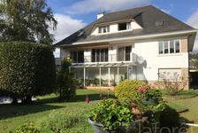 Vente Maison Redon (35600)