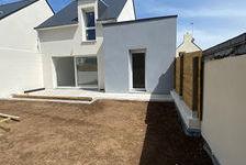 Vente Maison Saint-Avé (56890)