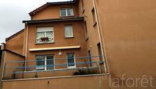 Vente Appartement Chazelles-sur-Lyon (42140)