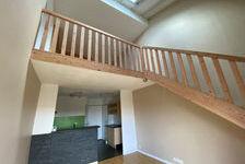 Vente Appartement Mont-de-Marsan (40000)