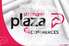 Fonds de commerce + appartement + jardin  Marseille 8ème 100000