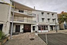 Vente Appartement Montaigu (85600)