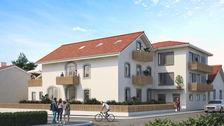 Vente Appartement Capbreton (40130)