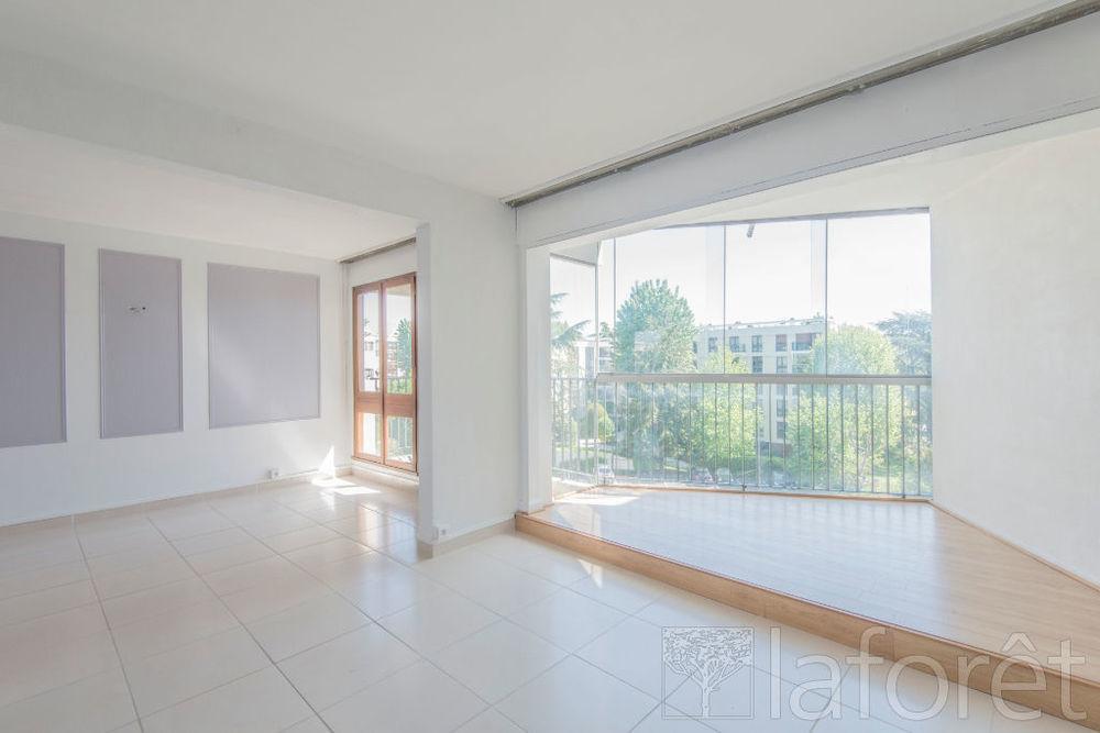 Vente Appartement Appartement Le Chesnay 5 pièce(s) 98 m2  à Le chesnay