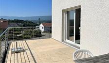 Location Appartement 1315 Bellegarde-sur-Valserine (01200)