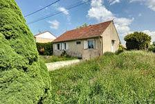 Maison Haute-amance 88000 Haute-Amance (52600)