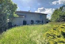 Maison Noncourt Sur Rongeant 61000 Noncourt-sur-le-Rongeant (52230)
