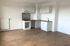 Appartement Villemomble (93250)