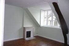 Appartement Blois 3 pièce(s) 66.7m2 502 Blois (41000)