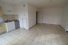 Location Appartement Croix (59170)