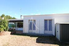 Maison Ozoir La Ferriere 6 pièces 122 m² 326850 Ozoir-la-Ferrière (77330)