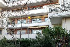 Appartement Clamart 3 pièce(s) 54m2 215000 Clamart (92140)