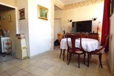 Vente Appartement Marseille 10