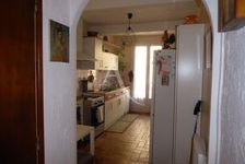 Location Appartement Vidauban (83550)