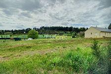 Vente Terrain Aumont-Aubrac (48130)