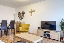 Appartement Châlons-en-Champagne (51000)