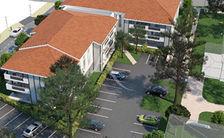 T3 Neuf avec jardin et parking - Labenne centre ville 710 Labenne (40530)