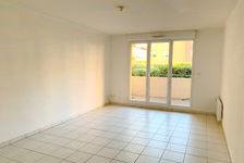 Appartement Muret 3 pièce(s) 66.8 m2 135000 Muret (31600)