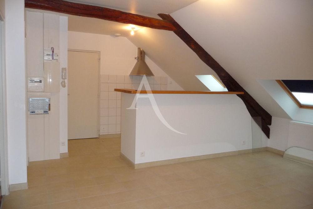 Location Appartement Appartement  à Lamotte beuvron