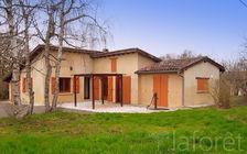 Maison Rieumes 3 pièce(s) 86.40 m2 760 Rieumes (31370)