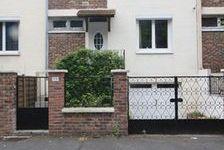 Maison de 4 pièces de 80 m²  proche des écoles et du Parc Plabo picasso à Morsang Sur Orge 1265 Morsang-sur-Orge (91390)