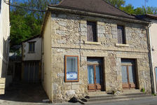Vente Immeuble Creysse (24100)